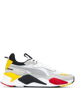 Puma кроссовки RS-X Tracks 36944915