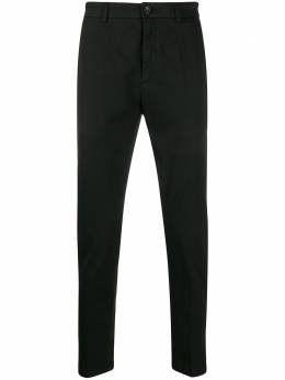 Department 5 брюки чинос Prince U20P05T2001