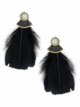 Camila Klein Bia Bach earrings 85707