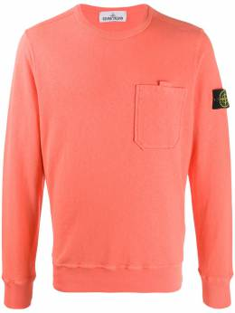Stone Island T.CO+OLD sweatshirt MO721563560