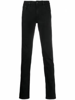 Kenzo джинсы bootcut F555PA5502ED