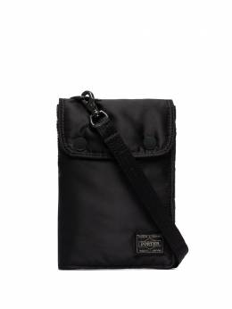 Porter-Yoshida & Co travel case pouch 62268334