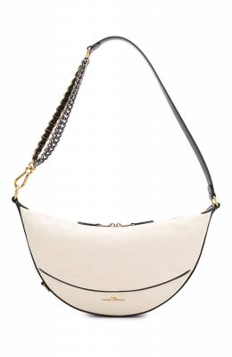 Сумка The Eclipse The Marc Jacobs M0016239
