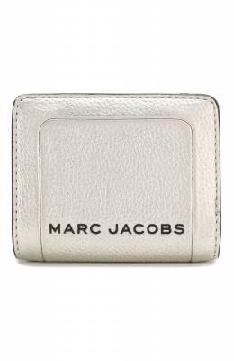 Кожаное портмоне The Marc Jacobs M0016186
