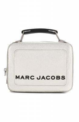 Сумка The Box 20 The Marc Jacobs M0016183