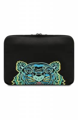 Текстильная сумка для ноутбука Kenzo FA55SF308F20
