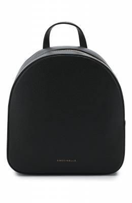 Рюкзак Vittoria Coccinelle E5 FV3 55 M4 07