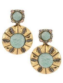 Camila Klein Bia Bach earrings 85697