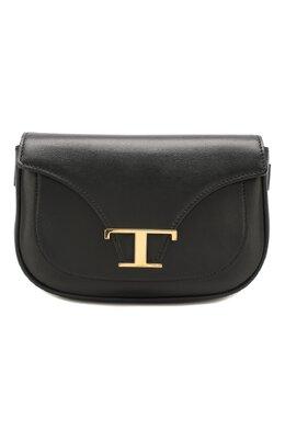 Поясная сумка T Singola Tod's XAWTSIM0100R0R