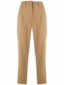 NK брюки Gabardine Leila CA320204