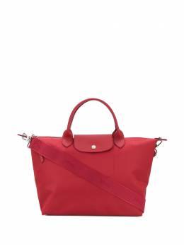 Longchamp сумка Le Pliage L1515598