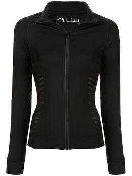 The Upside легкая спортивная куртка Tasha USW419070