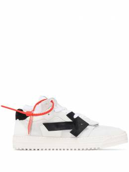 Off-White кроссовки 3.0 OWIA181R20D801110110