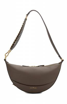 Сумка The Eclipse The Marc Jacobs M0016233