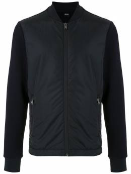 Boss by Hugo Boss Jaqueta Varsity 50419366