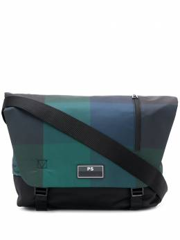 Ps by Paul Smith PS Paul Smith M2A6064A2066549 49 navy