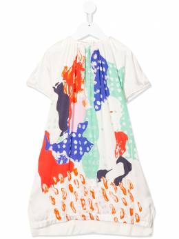 Marni Kids платье Fantasia M002LUM00HG