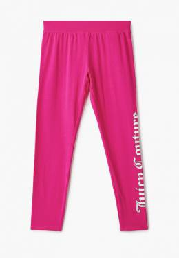 Леггинсы Juicy Couture JBX5223