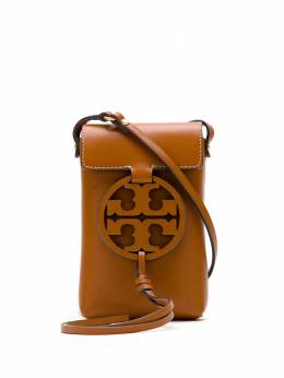 Tory Burch MILLER PHONE CROSS-BODY 60399