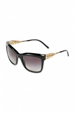 Солнцезащитные очки Burberry 0BE420730018G56