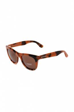 Солнцезащитные очки Burberry 0BE419535187352