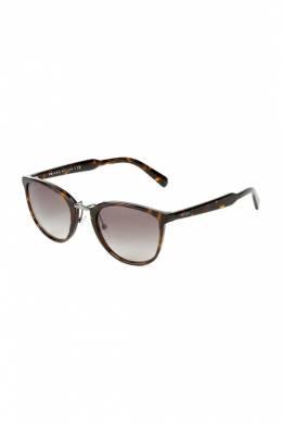 Солнцезащитные очки Prada 0PR 22SS2AU3M152