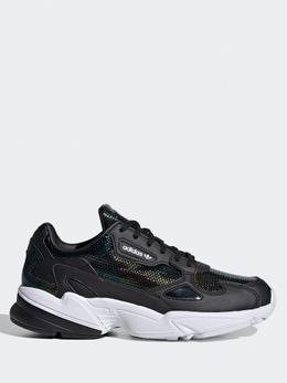 Кроссовки женские Adidas CN234