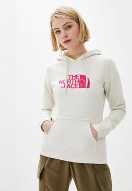 Худи The North Face T0A8MUQE4