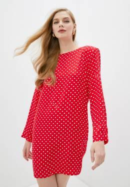 Платье Boutique Moschino A0454