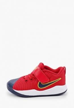 Кроссовки Nike AT5299