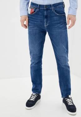 Джинсы Tommy Jeans DM0DM08011