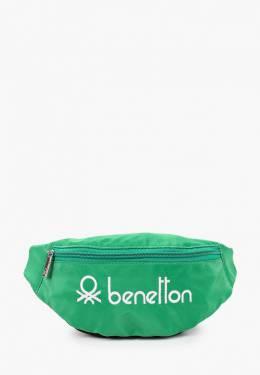 Сумка поясная United Colors Of Benetton 6GHTB11M5