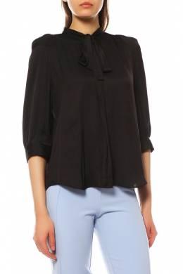 Блуза Zadig & Voltaire SGCP0503F