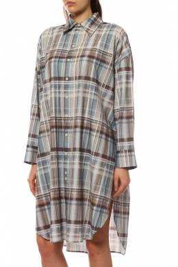 Платье Acne Studios A20009AFY199CDR04