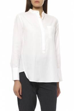 Блуза Windsor 10001866 30008395 100