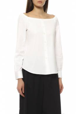 Блуза Theory H0104514