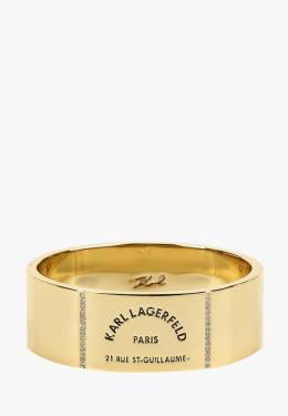 Браслет Karl Lagerfeld 5545270