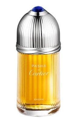 Духи Pasha Cartier 65050006