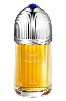 Духи Pasha Cartier 65100021