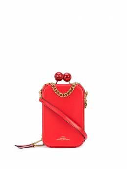 Marc Jacobs сумка через плечо The Vanity M0015417606