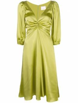 Cinq A Sept платье Zosia ZD10211468Z