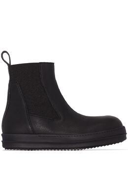 Rick Owens ботинки Bozo RP20S1871LDE