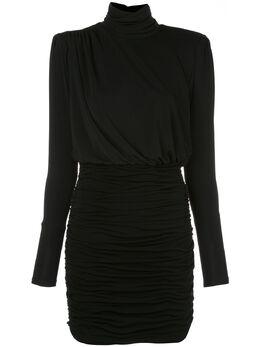 Cinq A Sept платье мини Isla ZD10612290Z
