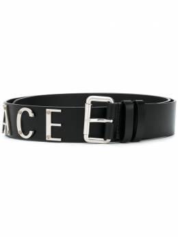 Versace ремень с логотипом DCU7979DVTP14