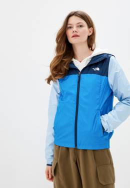 Куртка The North Face TA3SV5P02