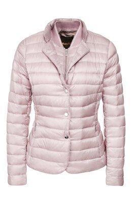 Пуховая куртка Moorer SULLA-LG/P20D280LIGH