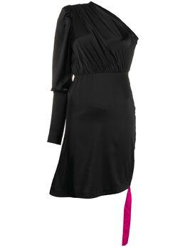 Retrofete платье Neva SS202671NEVADRESS