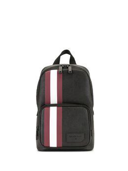 Bally сумка Colimar на лямке 6228792