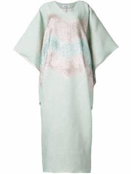 Bambah платье-кафтан Antonia RM20BMRM2002
