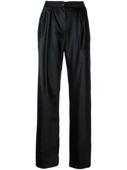 Ssheena брюки 'Powl' POWL14